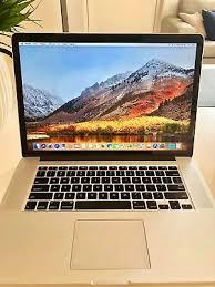 amerikansk tastatur til dansk mac