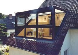 Best 25+ Loft conversions ideas on Pinterest   Loft conversion bedroom, Loft  conversion eaves and Loft conversion without dormer