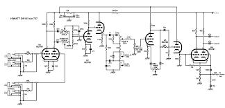 broadband wiring diagram broadband discover your wiring diagram 100 watt lifier schematic