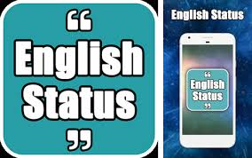 Quotes Editor Classy Quotes Status Sayings Editor 48 Apk Download Latest Version