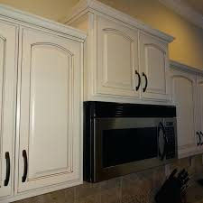 revive kitchen cabinets refinishing cabinets re old wood kitchen cabinets