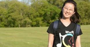 Police Suspect Missing College Student Was Abducted HuffPost