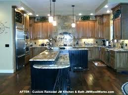 denver kitchen cabinets kitchen cabinets cabinets cabinets hickory kitchen cabinet denver kitchen cabinet refinishing