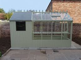 combination sheds clearview garden