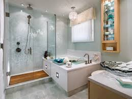 bathroom remodel software free. Bathroom Design Software Free Remodel A