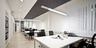 office space lighting. Office Lighting Applications Space O
