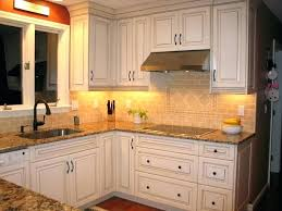 led under cabinet kitchen lighting. Under Counter Kitchen Lights Led Cabinet G Side S Strip . Lighting