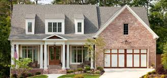 34 best simple brick house plans with front porch ideas