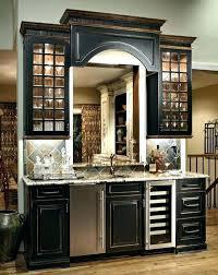 black distressed kitchen cabinets black distressed black distressed kitchen cabinets how to paint