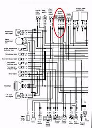 help please replacement vz800 ignition switch enlarge this imagereduce this image click to see fullsize