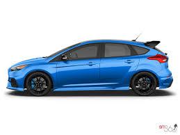 2018 ford focus hatchback. contemporary focus focus hatchback throughout 2018 ford focus hatchback