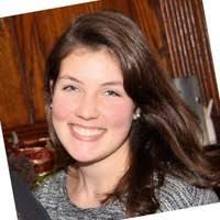 Audrey Connors - senior manager, branding/design - (add)ventures ...