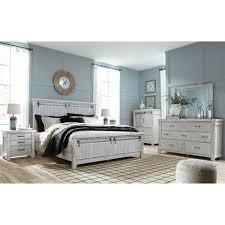 Whitewash Bedroom Set Whitewash Bedroom Set Whitewash Bedroom ...