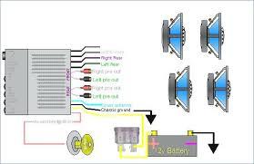 wiring diagram car audio speakers electrical drawing wiring diagram \u2022 Speaker Crossover Diagram car audio speaker wire speaker wire diagram for car audio wiring rh bicyclick com car audio