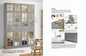 20 Nieuw Handgrepen Keuken Praxis Afbeelding Het Beste Huisontwerp