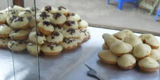 Jadi, mau mencoba resep kue kering sederhana dan gampang yang mana dulu, nih? 4 Resep Cara Membuat Kue Cubit Mudah Dan Sederhana Merdeka Com