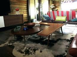 faux hide rug ikea cow hide rug enticing cowhide rug your house idea ikea cowhide rug