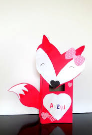 How To Decorate A Valentine Box 100 Adorable DIY Valentine Box Ideas Homemade Valentine's Day 95