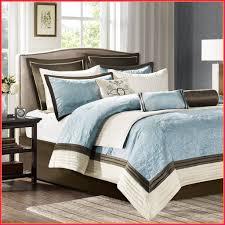 comforter sets ont design ideas blue comforter sets king com city scene milan set