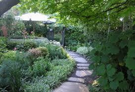 Small Picture Caroline Dawes Garden Design Adelaide