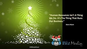 Christmas Tree Quotes Enchanting 48 Quotes Of Hr Christmas