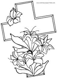 Small Picture Christian Coloring Pages For Kids Bible Coloring Pages Kids Free