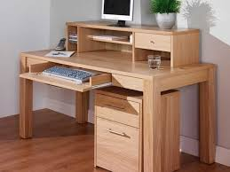 Small Picture office furniture Majestic Design Ideas Stunning Office Furniture