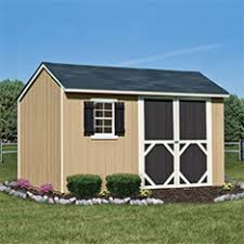 outdoor storage shed lowes. wood sheds outdoor storage shed lowes l