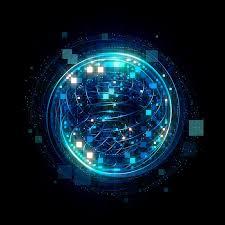 Corporates investing in crypto | Deloitte US