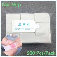 <b>Nail Glue</b> 10 x <b>2g</b> Nail art False Nail Tips Professional Acrylic Beauty ...