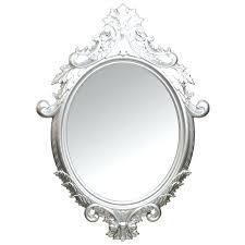 ornate mirror ornate oval mirror silver ornate mirror frames uk ornate gold mirror frame
