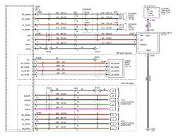 delphi radio wiring diagram freightliner wiring diagram third level mitsubishi car stereo wiring diagram delphi delco car stereo wiring diagram