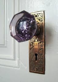 locking glass door knobs door handles interesting glass door knobs with locks home ping with white locking glass door