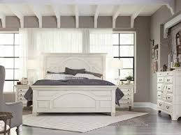 white furniture in bedroom. Picture White Furniture In Bedroom