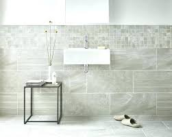 remove wall tile post bathroom without damaging drywall remove wall tile enter image description here mastic