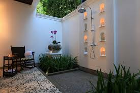 outdoor pool shower marvelous cool outdoor pool shower ideas