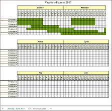 Sample Work Schedule For Employees Monthly Employee Work Schedule Template Excel With Monthly Schedule