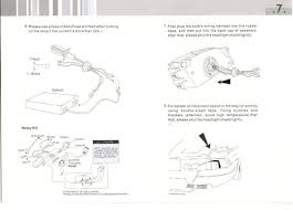h3 hid kit wiring diagram hid installation manual guide setup xenon kit h1 h3 h4 h7 h4 3 h11 this manual