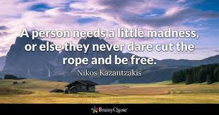 Dare Quotes Dare Quotes BrainyQuote 29