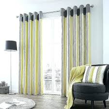 red striped curtains target shower curtain unique marvellous yellow gray and blue white curt