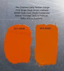 Kubota Paint Chart Bobcat Yellow Paint Code Related Keywords Suggestions
