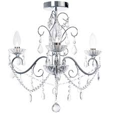 black brass ceiling modern chandelier semi flush mount