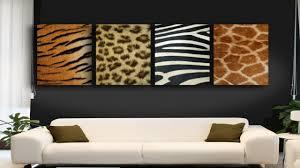 Zebra Living Room Decorating Zebra Print Bedroom Decor Beautiful Place Sit These Black Bedroom