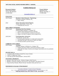Public Relations Agent Sample Resume Laser Application Engineer