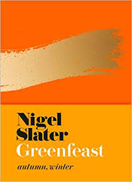 Greenfeast: <b>Autumn</b>, <b>Winter</b> (Cloth-covered, flexible binding): The ...