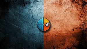 You can download free the deathstroke wallpaper hd deskop background which you see above with high resolution. Cool Deathstroke Wallpapers Top Free Cool Deathstroke Backgrounds Wallpaperaccess