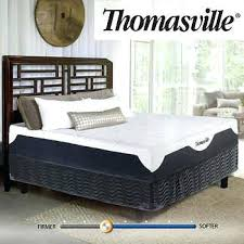 Queen Mattress Sets With Frame Full Bed Frame And Mattress Bed ...