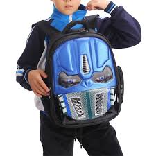 Fashion 3D Cartoon <b>Transformers</b> Design Eyes Light Flashing <b>Kids</b>