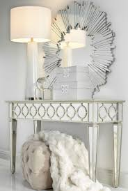 mirrored furniture decor. find your niche mirrored furniture decor u