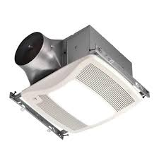 sensing bathroom fan quiet: ultra green with humidity sensing  cfm ceiling exhaust bath fan with humidity sensing and light